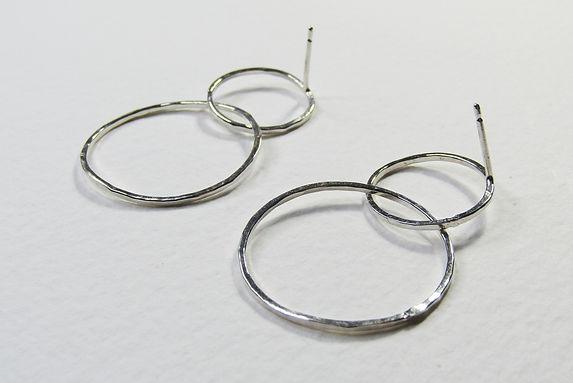 Linked Hoops Small.jpg