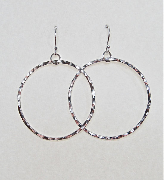 Hammered Hoops 1.jpg
