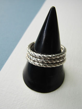 Diamond Cut Ring.jpg
