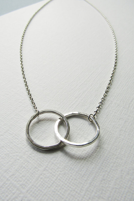 double circlet necklace 1.jpg