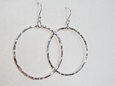 Hammered Hoops 2.jpg