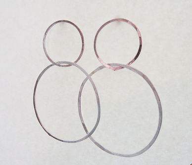 Linked Hoops Thin.jpg