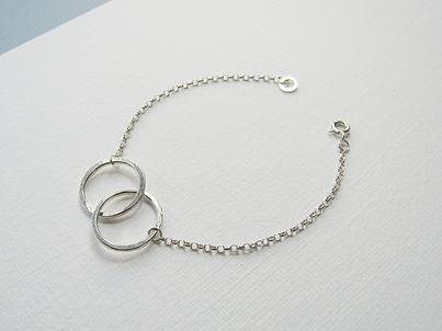 Double Circlet Bracelet.jpg