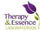 therapylogoweb.jpg
