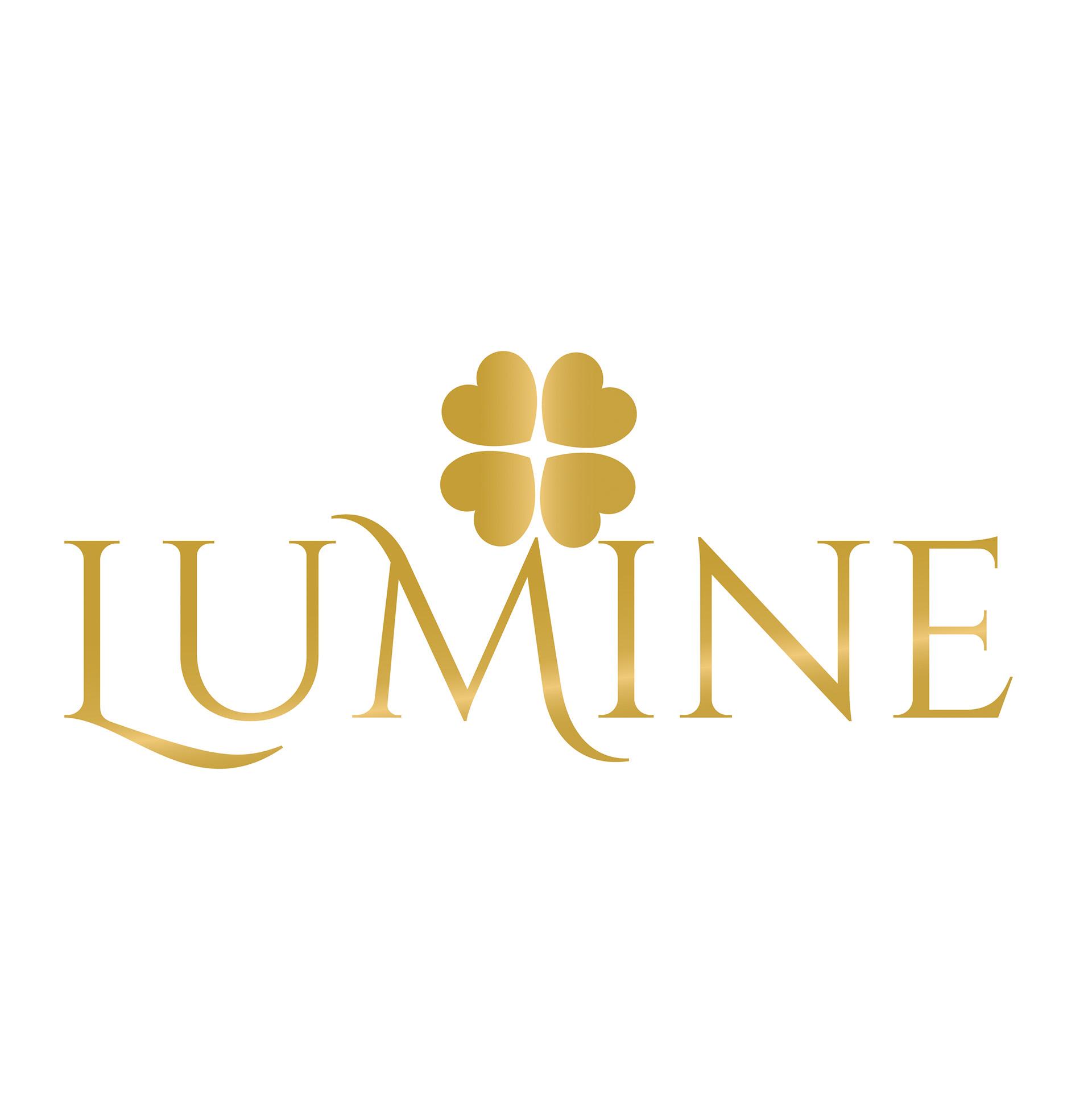 LUMINE