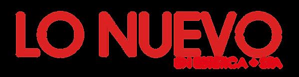 logo lonuevo 2019-01.png