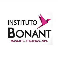 INSTITUTO BONANT