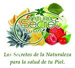 NATURAL SECRET XPATL