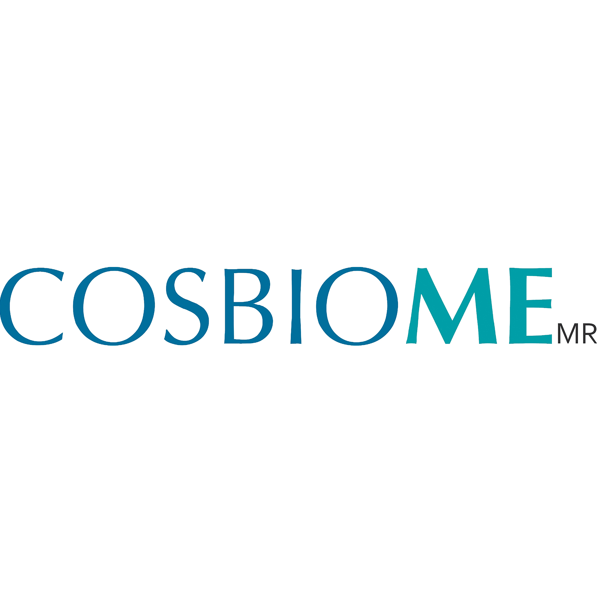 COSBIOME