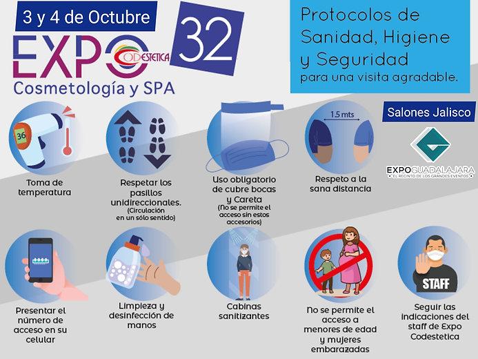 PROTOCOLOS EXPO.jpg