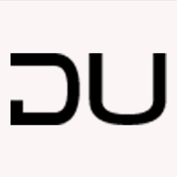 DU COSMETICS