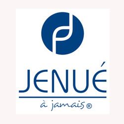 JENUE