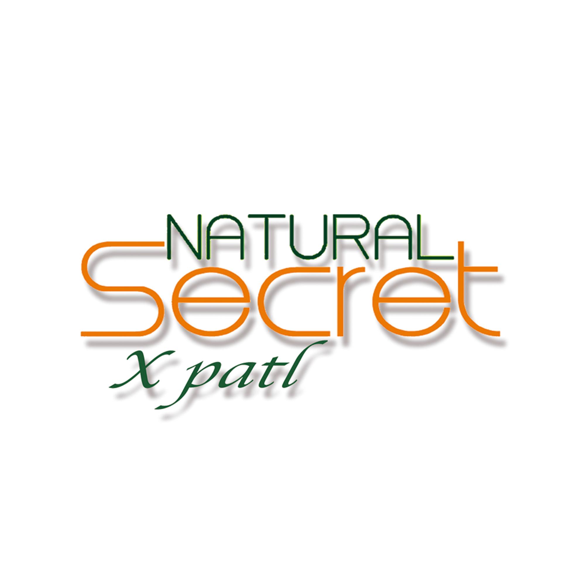 NATURAL SECRET XPATL