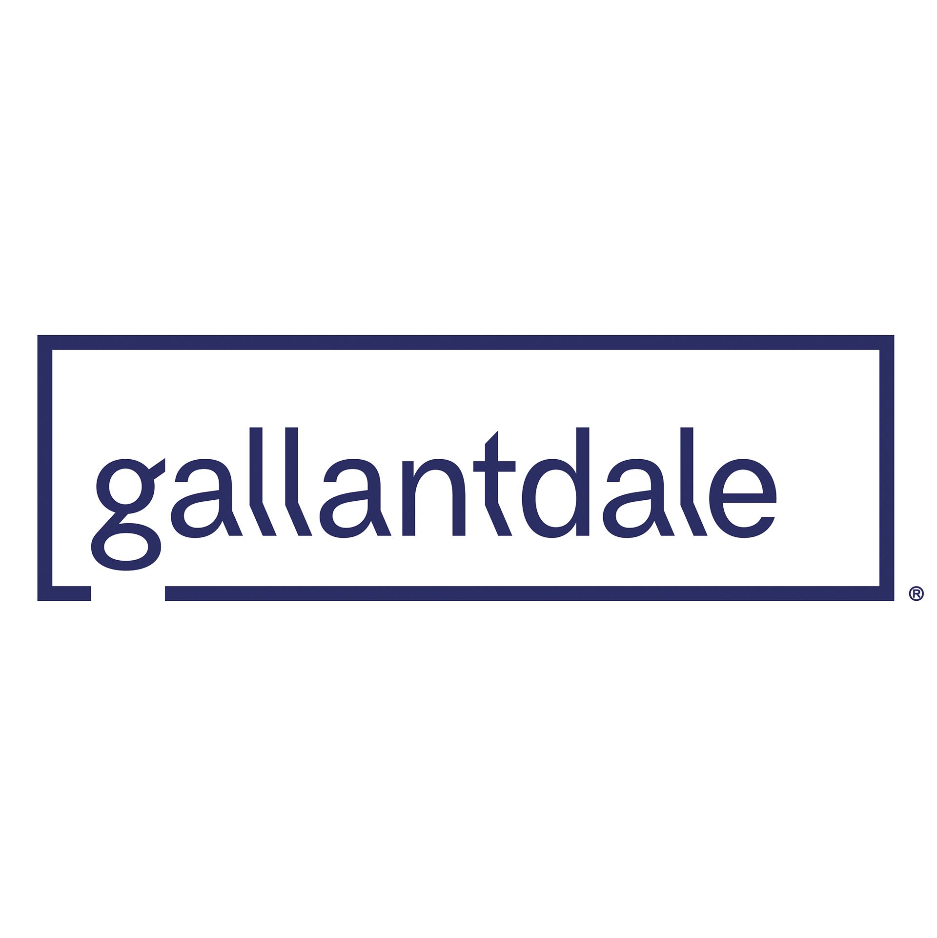 GALLANTDALE