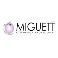MIGUETT