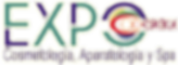 LOGOWEBEXPO.png