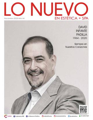 LNE + SPA NOVIEMBRE 2020