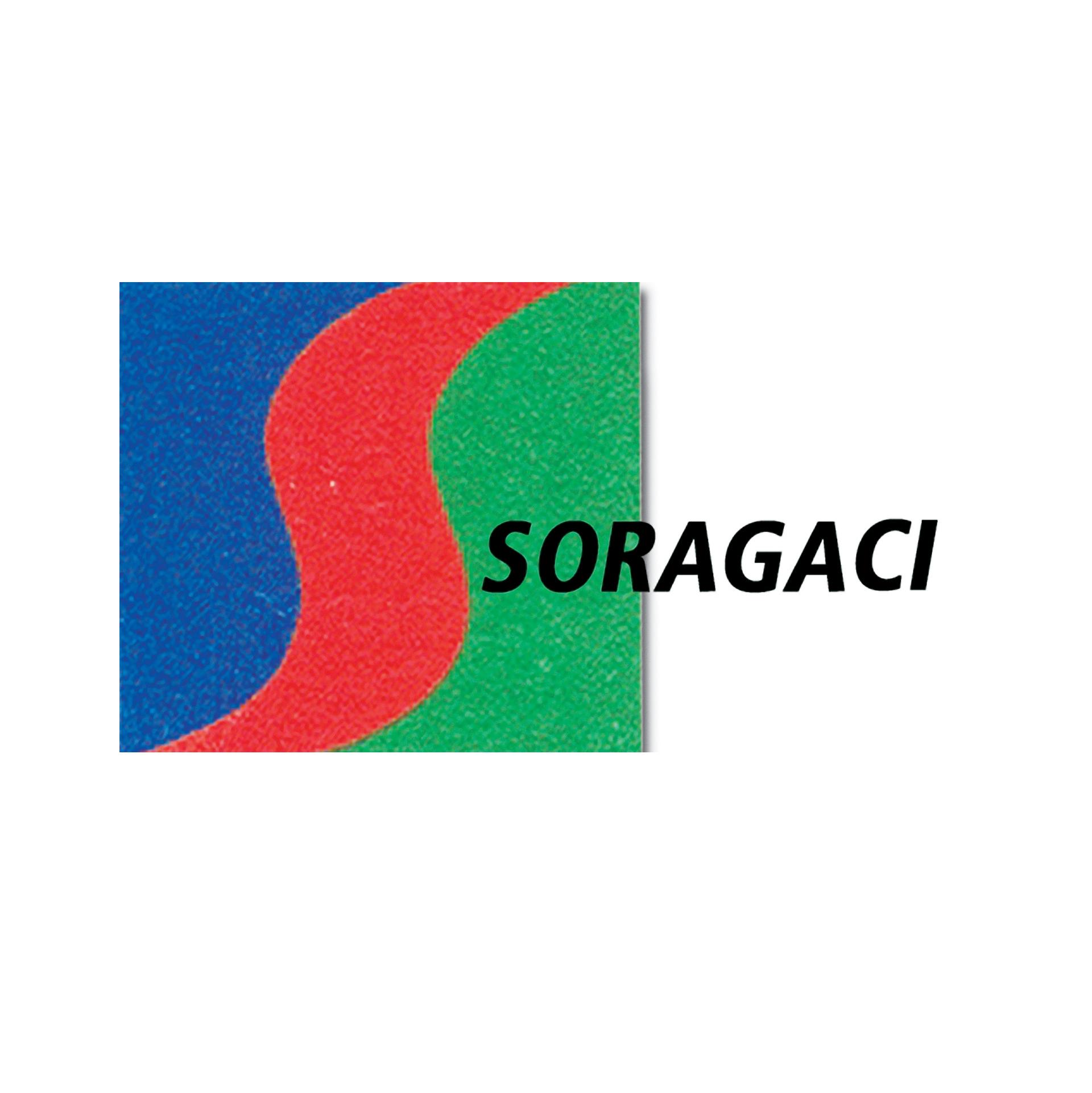 SORAGACI