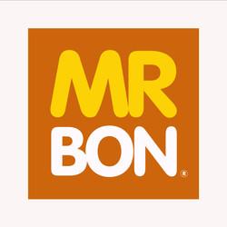 MR BON