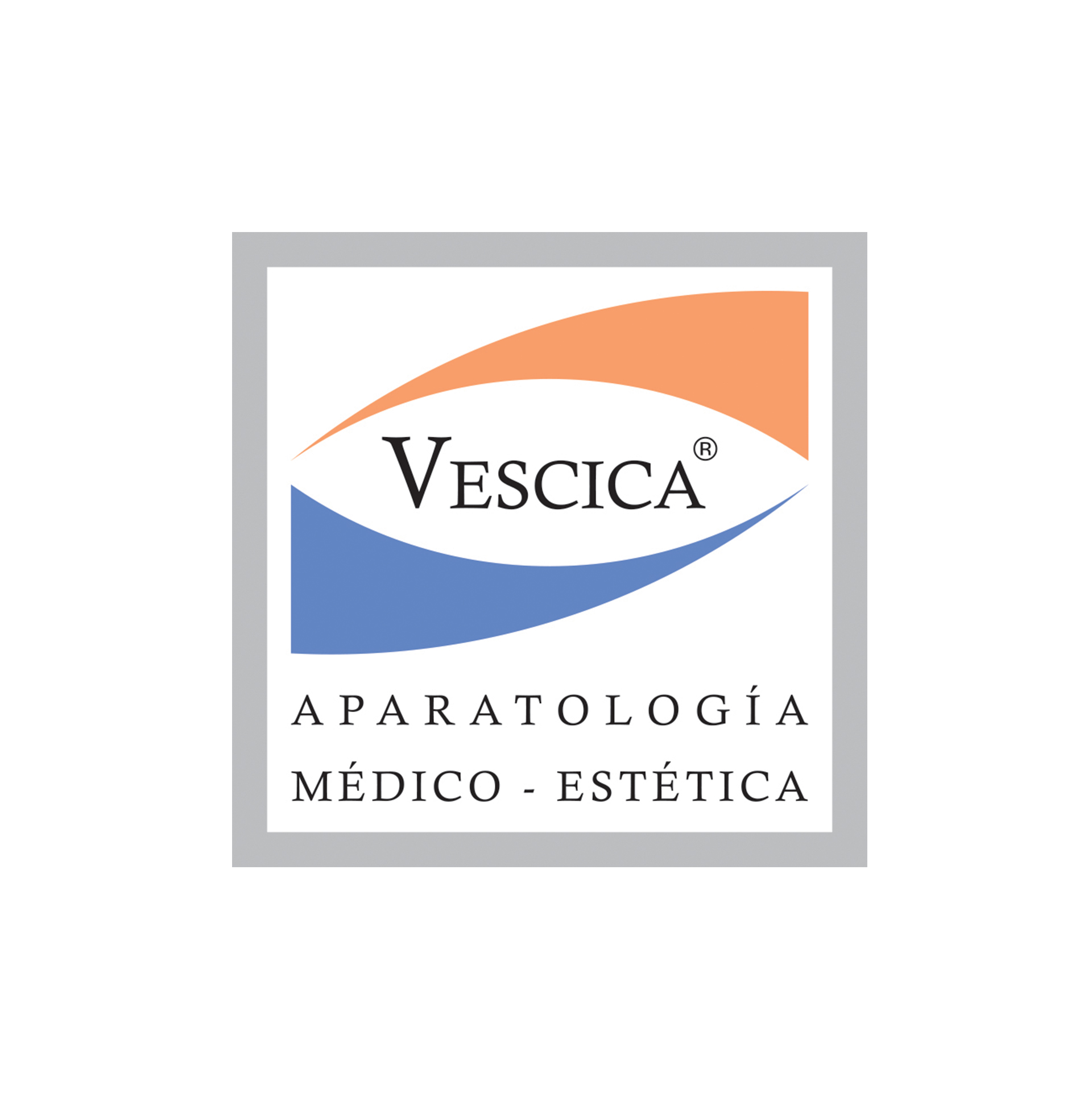 VESCICA