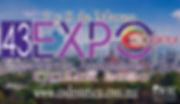 bannerexpo2.jpg