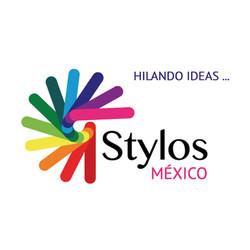 STYLOS MÉXICO