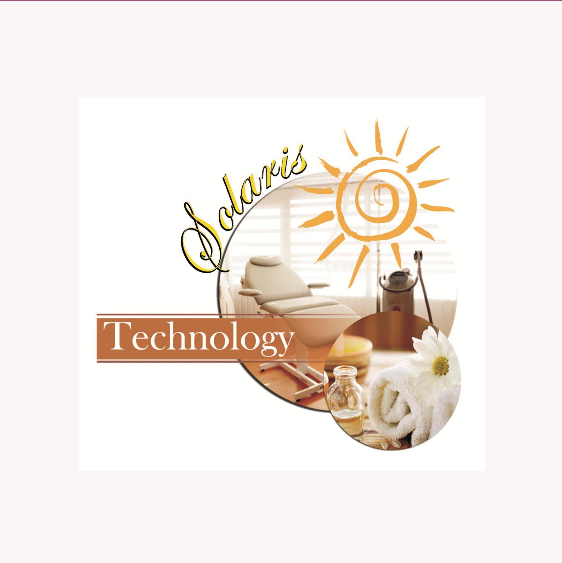 SOLARIS TECHNOLOGY