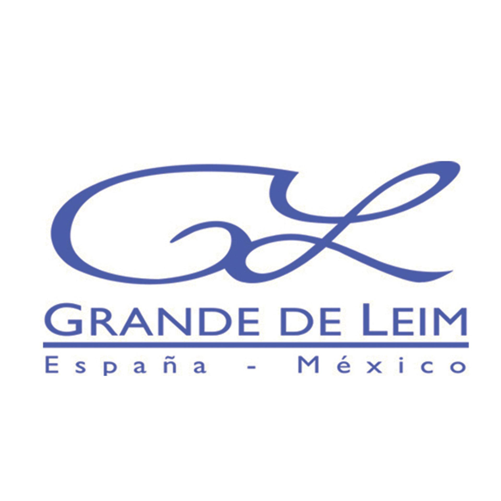 GRANDE DE LEIM