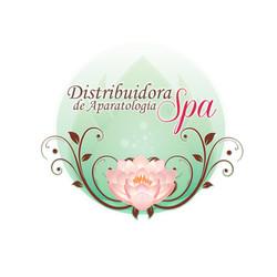 DISTRIBUIDORA DE APARATOLOGÍA