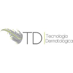TECNOLOGÍA DERMATOLÓGICA