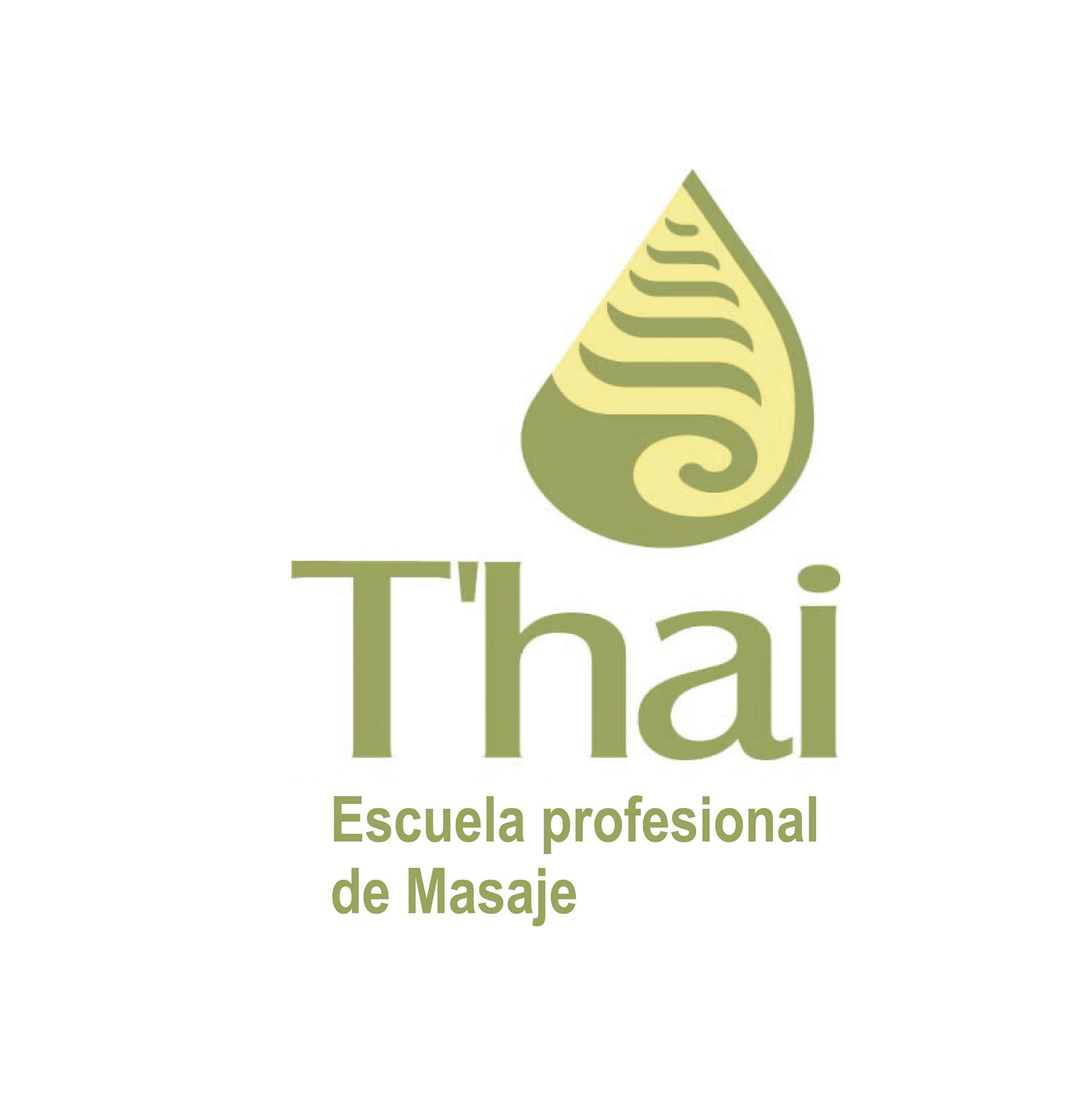 CENTRO THAI