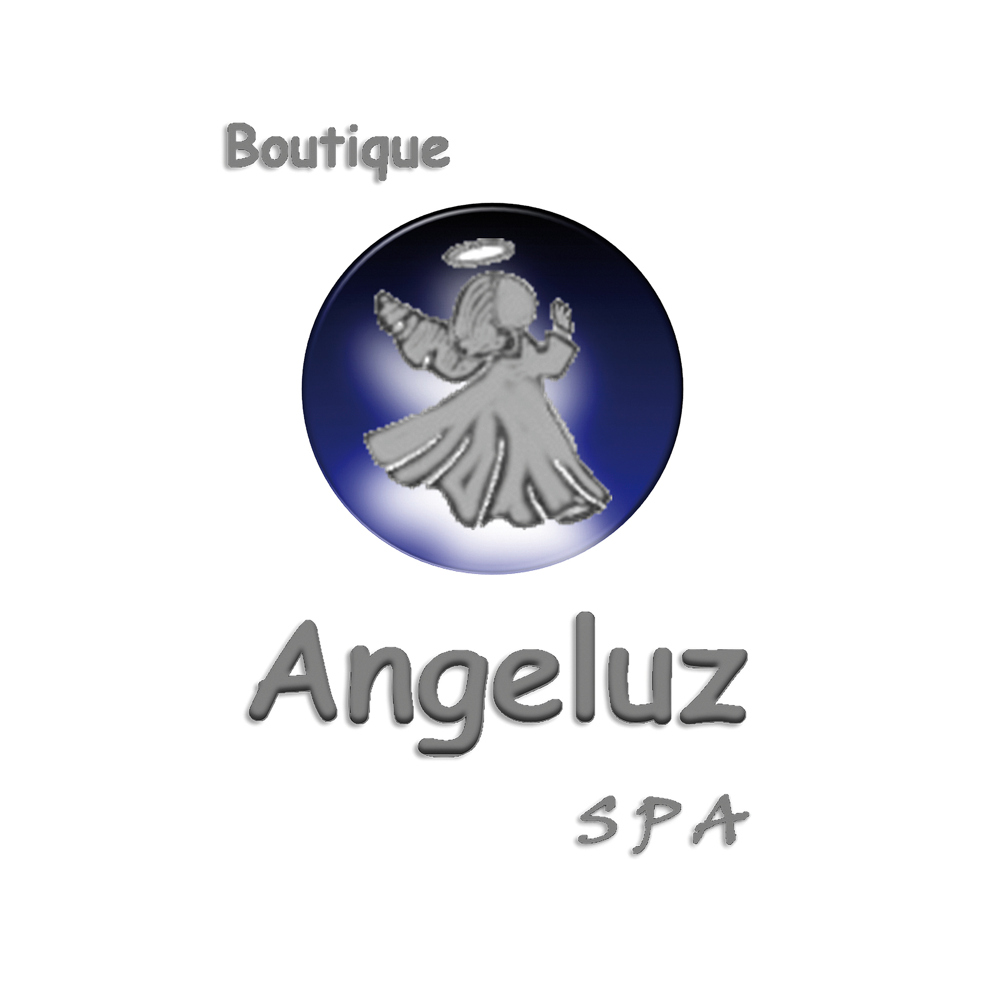 ANGELUZ BOUTIQUE SPA
