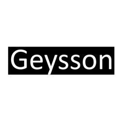 GEYSSON