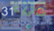 banner31expo.jpg