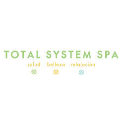 TOTAL SYSTEM