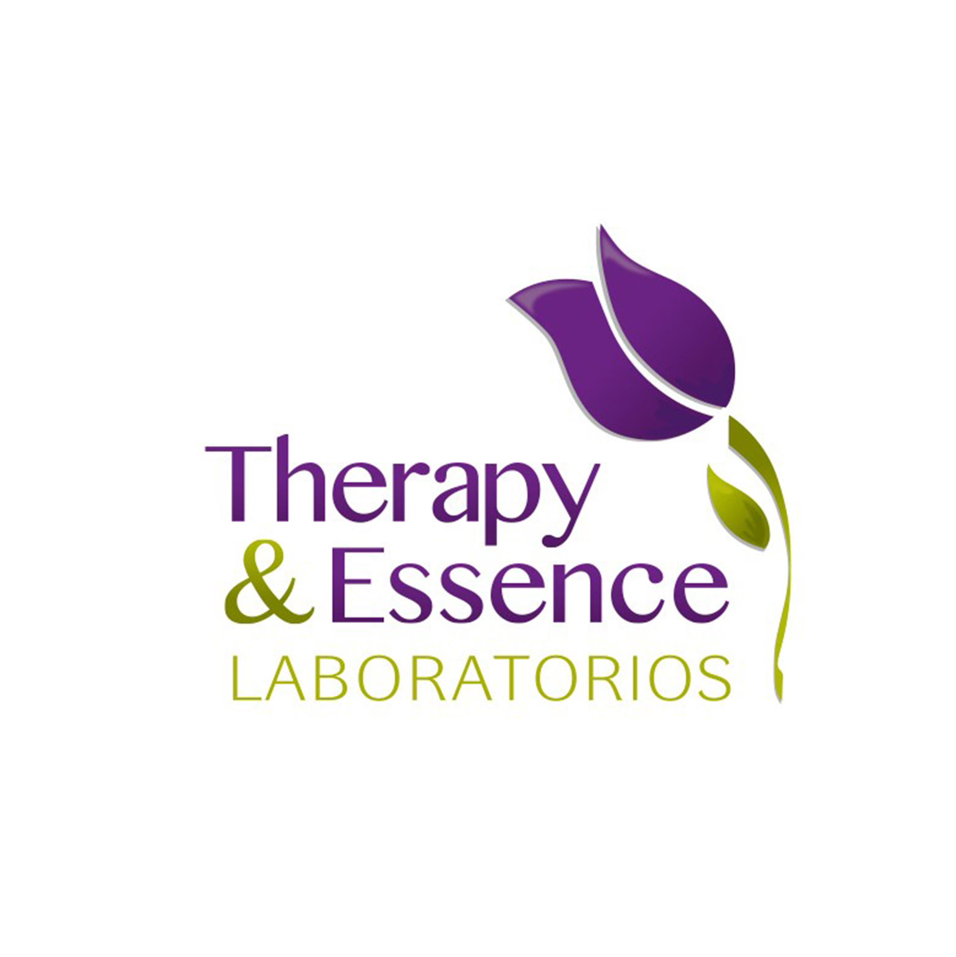THERAPY & ESSENCE
