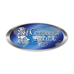 CORPORACIÓN AZTECA