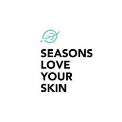 SEASONS LOVE YOUR SKIN