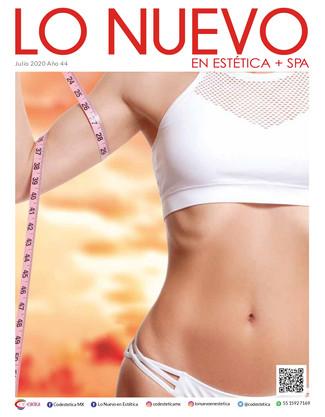 LNE + SPA JULIO 2020