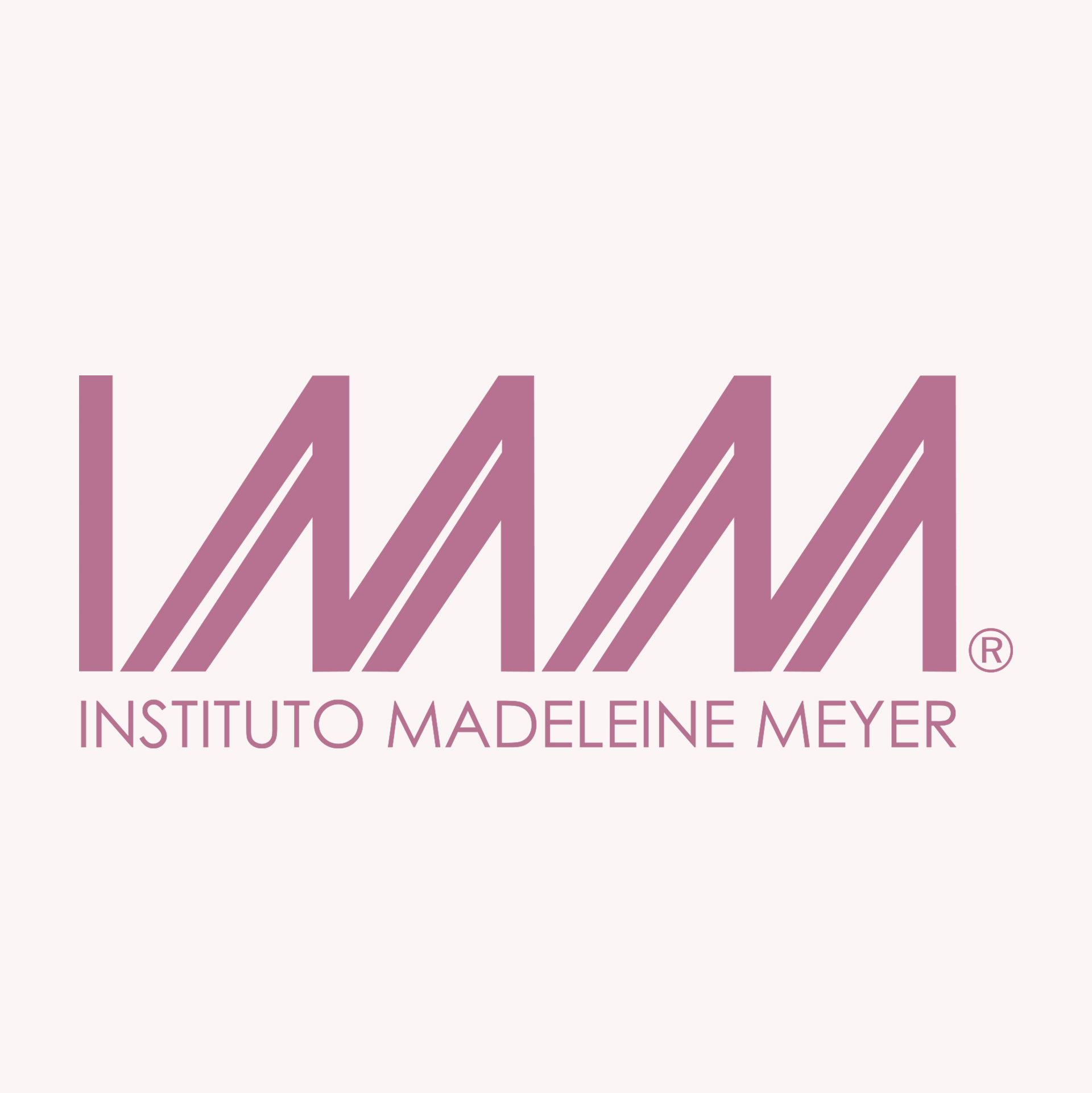INSTITUTO MADELINE MEYER