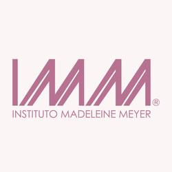 INSTITUTO MADELINE MEYER