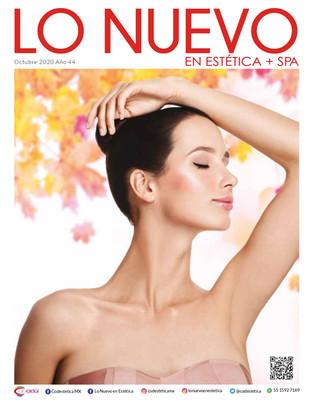 LNE + SPA OCTUBRE 2020