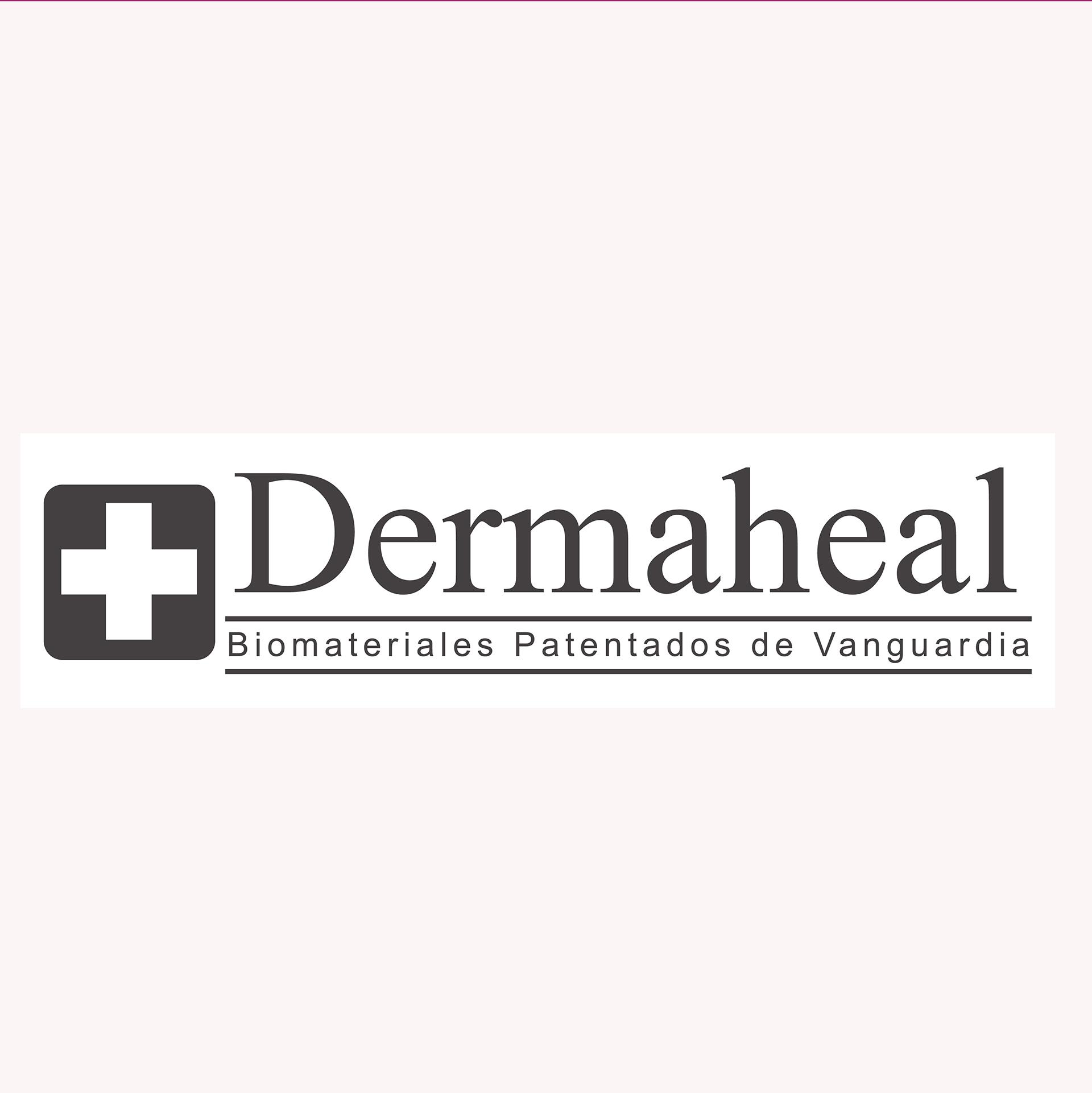 DERMAHEAL