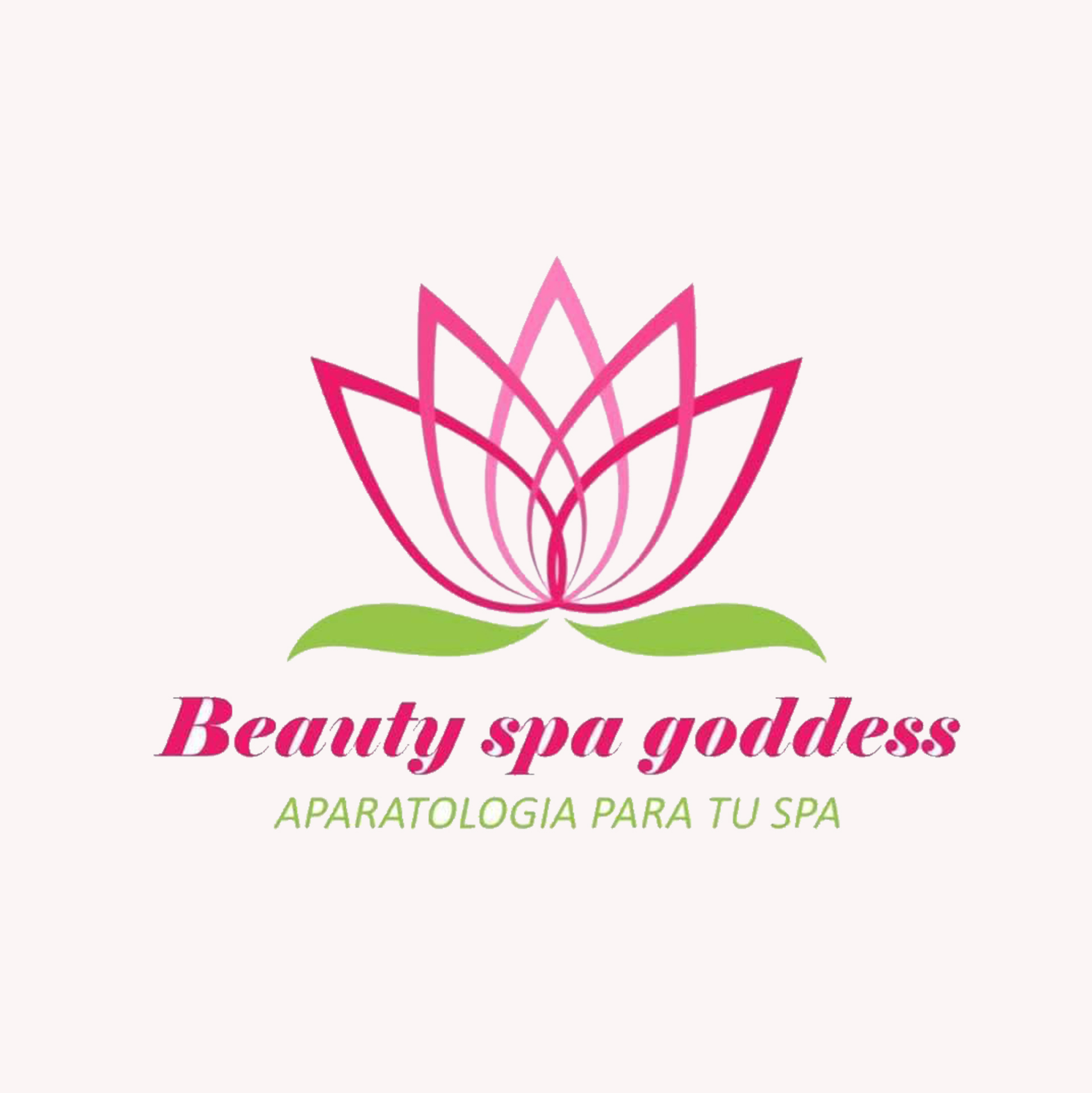 BEAUTY SPA GODDESS