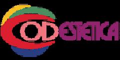 logo_codestetica.png