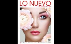 Lo Nuevo en Estética + Spa MARZO 2021