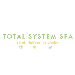 TOTAL SYSTEM SPA