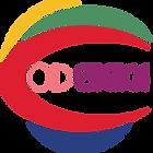 icono codestetica200.png