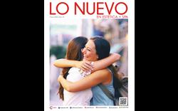 Lo Nuevo en Estética + Spa MAYO 2021