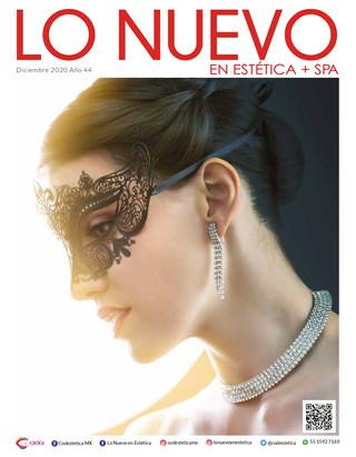 LNE + SPA DICIEMBRE2020